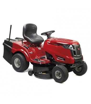 Садовый трактор MTD OPTIMA LG 200 H в Благовещенске