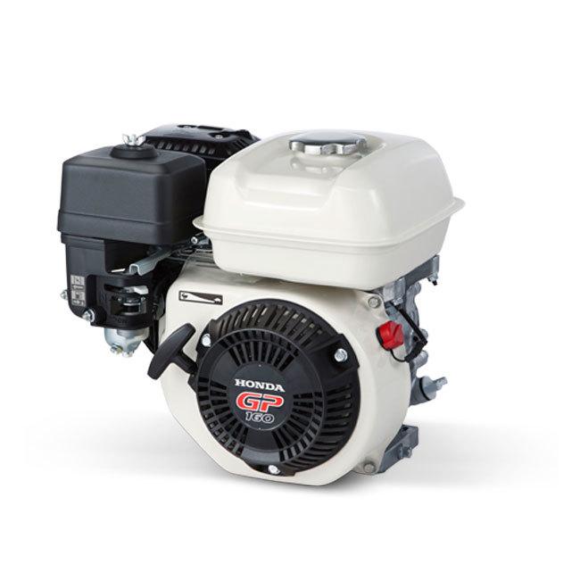 Двигатель Honda GP160H (QH-B1-5S) в Благовещенске