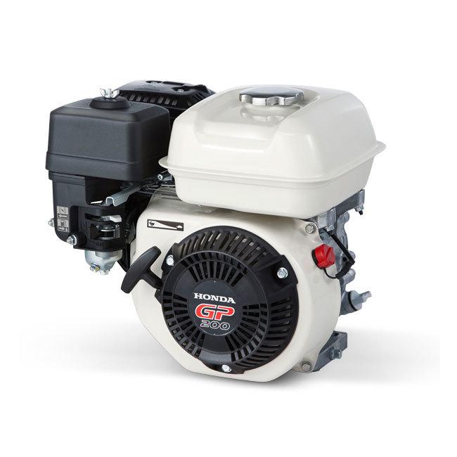 Двигатель Honda GP200H (QH-B1-5S) в Благовещенске
