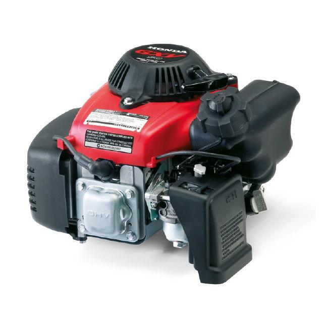 Двигатель Honda GXV50T в Благовещенске