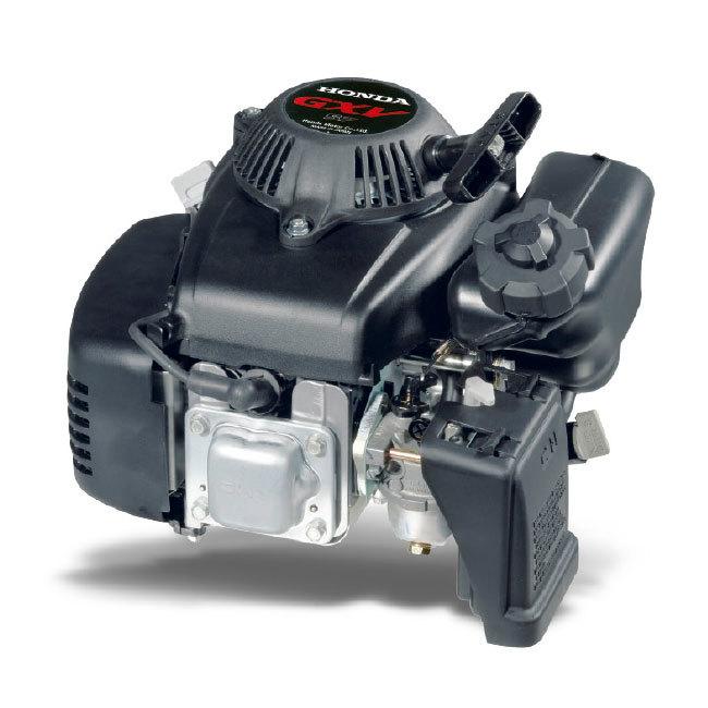 Двигатель Honda GXV57T в Благовещенске