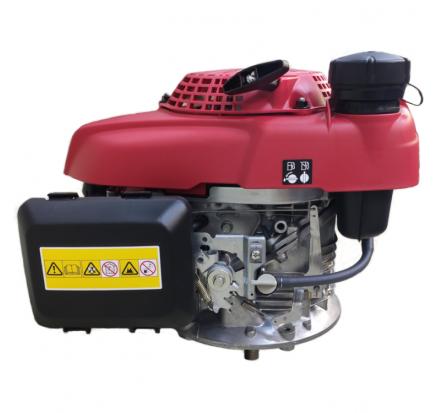 Двигатель HRX537C4 VKEA в Благовещенске