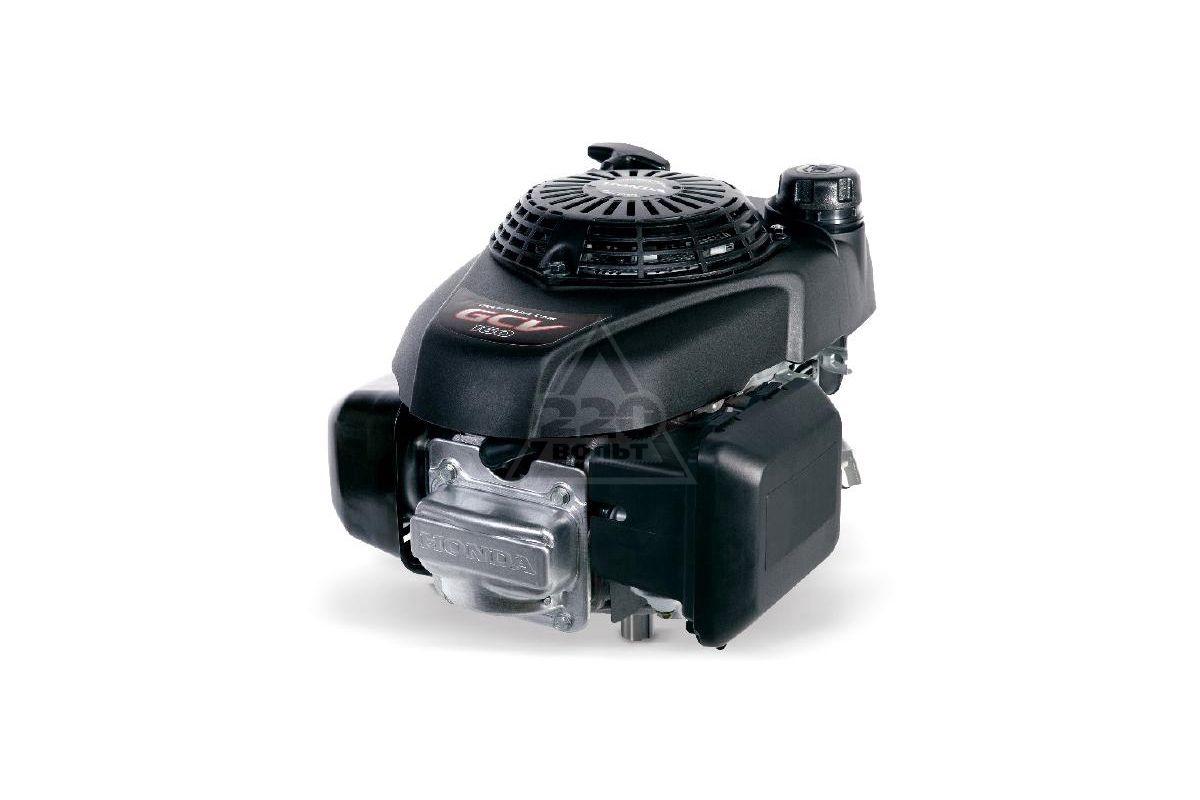 Двигатель Honda GCV 160 N2EE в Благовещенске