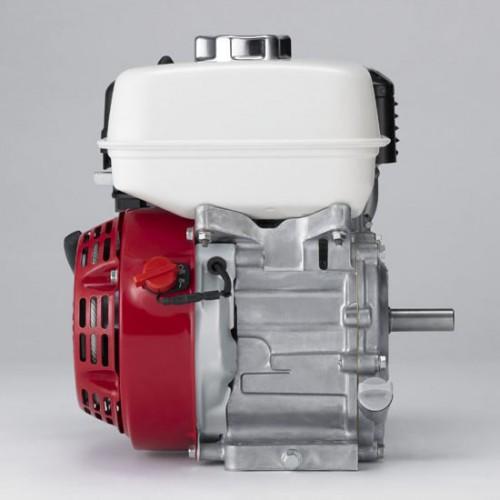 Двигатель Honda GX200 UT2 SX4 OH в Благовещенске