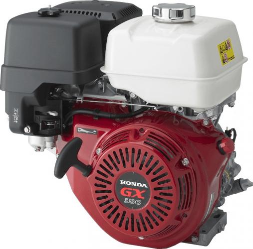 Двигатель Honda GX390 SXQ4 в Благовещенске