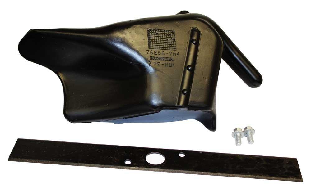 Рама для мешка травосборника Honda HRX537 в Благовещенске